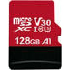 Micro SD card 128GB for all HIKVISION IP cameras