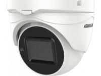 Hikvision DS-2CE79D0T-IT3ZF