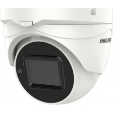DS-2CE79H8T-AIT3ZF (2.7mm-13.5mm) 5mp motorized vari-focal lens Ultra low light 0.003 Lux