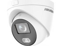 Hikvision IP Κάμερα Full HD+ Αδιάβροχη 4MP με Φακό 2.8mm DS-2CD1347G0-L