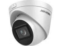 Hikvision DS-2CD1H43G0-IZ Δικτυακή Κάμερα 4MP Φακός Varifocal 2.8-12mm