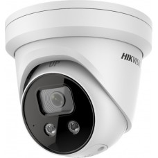 HIKVISION DS-2CD2386G2-ISU/SL 2.8mm IP Dome Camera 8MP
