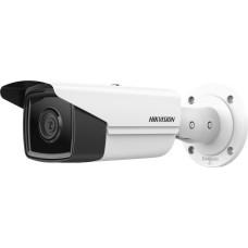 Hikvision DS-2CD2T43G2-4I Δικτυακή Κάμερα 4MP Φακός 2.8mm