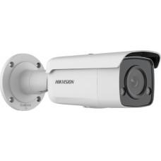 DS-2CD2T47G2-L (2.8mm) HIKVISION ColorVu 4 MP IP Bullet Camera