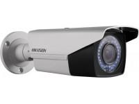 Hikvision DS-2CE16D0T-VFIR3F Κάμερα HDTVI 1080p 2mp Φακός varifocal 2.8-12mm
