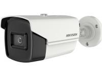 Hikvision DS-2CE16D3T-IT3F Κάμερα HDTVI 1080p  2mp Φακός 2.8mm
