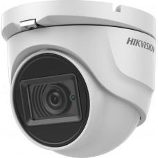 HIKVISION DS-2CE76H0T-ITMF 2.4 5mp