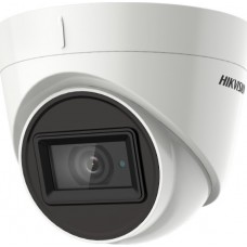 Hikvision DS-2CE78H8T-IT3F Κάμερα HDTVI 5MP Φακός 2.8mm