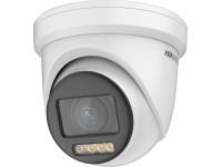 Hikvision DS-2CE79DF8T-AZE αναλογική HD κάμερα ColorVu 2mp