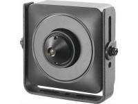 Hikvision DS-2CS54D8T-PH Κρυφή Κάμερα CVBS / HD-TVI 1080P 2mp Φακός 3.7mm