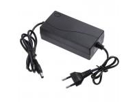 Τροφοδοτικό, Switching Power Adaptor, 100~240V AC input, 12V Output, 5000mA