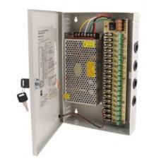 Τροφοδοτικό,πινακας Switching Power Adaptor, 100~240V AC input, 12V Output, 9000mA