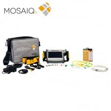 596101 MOSAIQ6 DVB-T/T2/S/S2/C + CI + FO + BAG