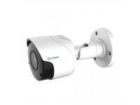 CB-BQ5028F Υβριδική κάμερα 5MP με 2.8mm σταθερό φακό