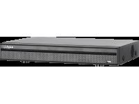 Καταγραφικό Dvr Dahua XVR5104HS-X1 4ch 1080p Penta-brid