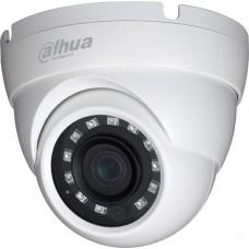 Κάμερα Dahua HAC-HDW1200M-S4 2MP