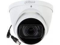 Κάμερα Dahua HAC-HDW1200T-Z 2MP varifocal motorized