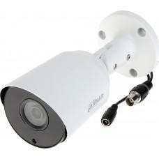 Κάμερα Dahua HAC-HFW1200T-S4 2MP