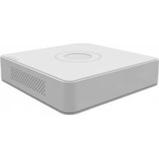 DS-7116HQHI-K1 TVI DVRs 1080p ( 1920×1080P) @25fps per channel