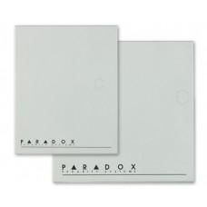 Μεταλλικό κουτί για όλα τα κέντρα Paradox
