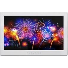 Πληκτρολόγιo συναγερμου TM70 (Touch Screen) 7'' [PA.TM.070.WH]