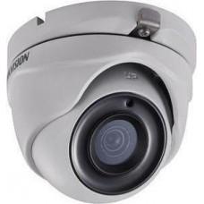 DS-2CE56H0T-ITMF (2.4mm) 5Mp HIKVISION αναλογική HD κάμερα