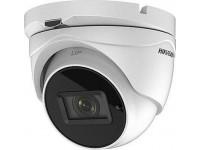 DS-2CE76U1T-ITMF (2.8mm) HIKVISION TVI HD 8MP 4K Camera