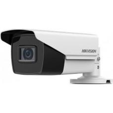 DS-2CE16H0T-IT3ZF (2.7mm- 13.5mm)  HIKVISION αναλογική HD κάμερα 5MP vari-focal lens