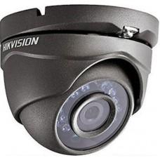 Hikvision DS-2CE56D0T-IRMF Grey