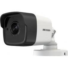 DS-2CE16H0T-ITPF (2.4mm) HIKVISION αναλογική HD κάμερα 5MP