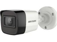 DS-2CE16U1T-ITF (2.8mm) TVI HD 8MP 4K Camera
