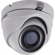 DS-2CE76H8T-ITMF (2.8mm) 5MP Camera Ultra low light 0.005 Lux