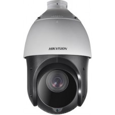 DS-2AE4215TI-D HIKVISION PTZ Speed dome 15× optical zoom