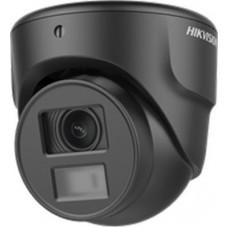 Hikvision DS-2CE70D0T-ITMF 2.8mm