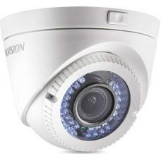 Hikvision DS-2CE56D0T-VFIR3F vari-focal lens