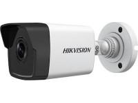 Hikvision DS-2CD1043G0-I Δικτυακή Κάμερα 4MP Φακός 2.8mm
