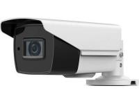 DS-2CE19U1T-IT3ZF (2.7mm-13.5mm) TVI HD 8MP 4K motorized Camera