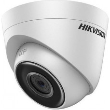 HIKVISION DS-2CD1343G0-I 2.8 4mp
