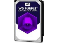 Western Digital Purple 6TB HDD (WD60PURZ)