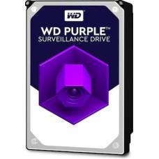Western Digital Purple 1TB HDD (WD10PURZ)