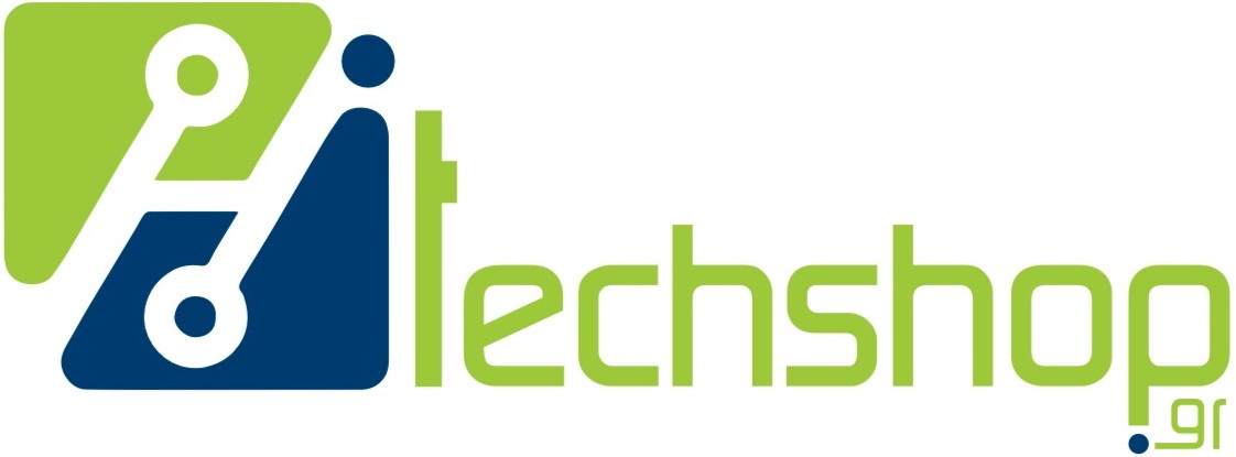 HitechShop